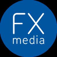 FX media